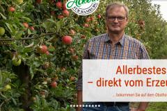 Screenshot_2020-12-24-Ulrich-Harms5