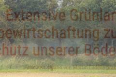 Screenshot_2020-12-11-Hof-Martin-Luedeke2