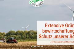 Screenshot_2020-12-11-Hof-Martin-Luedeke3