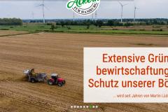 Screenshot_2020-12-11-Hof-Martin-Luedeke7