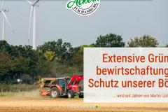 Screenshot_2020-12-11-Hof-Martin-Luedeke8