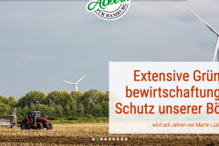 Screenshot_2020-12-11-Hof-Martin-Luedeke9